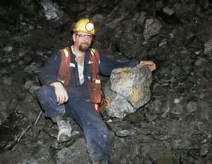 Las minas de oro vuelven a brillar en m 233 xico empresa canadiense