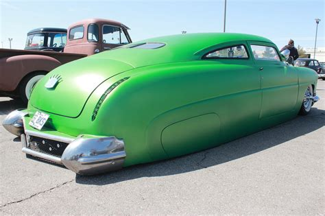 Cars Lead To More Auto by Canadian Lead Sled By Drivenbychaos On Deviantart