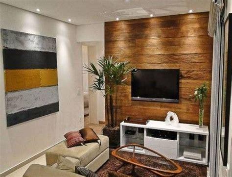 siasati ruang tamu minimalis  solusiproperticom  rumah  desain