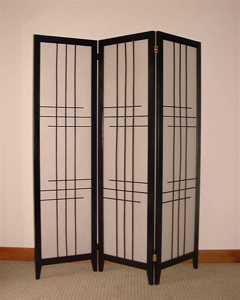 Freestanding Room Divider Diy Room Dividers Freestanding Myideasbedroom