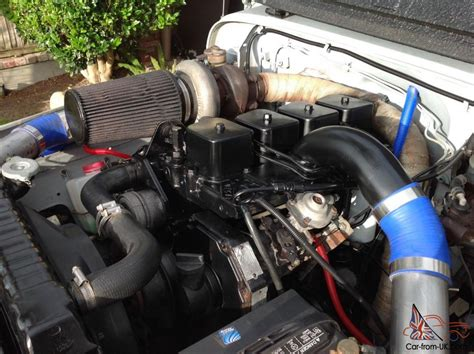 4bt cummins toyota 100 4bt cummins swap 4bt cummins swap ford bronco