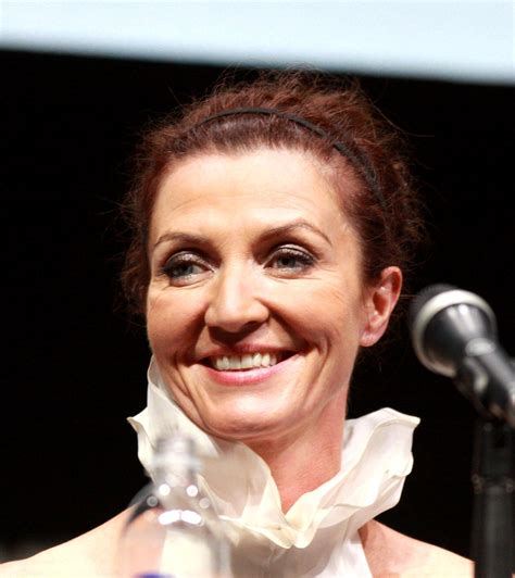 michelle fairley hidden city michelle fairley wikipedia