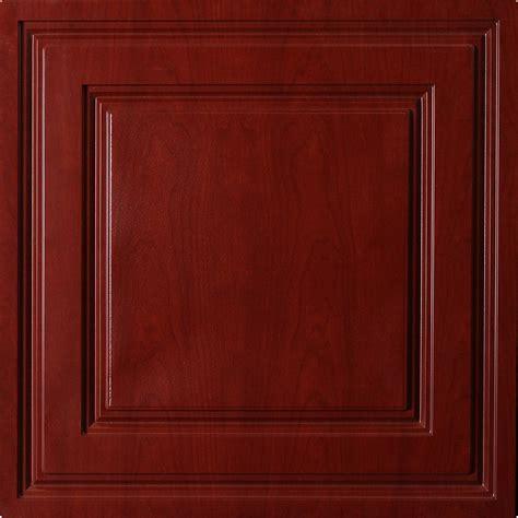 vierjahreszeiten bettdecke 155x220 wood grain ceiling tiles lot of 6 knotty drop in