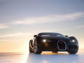 tops cars car wallpapers
