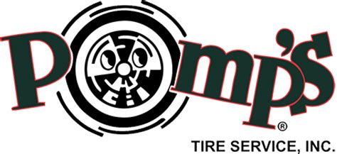 pomps tire service sales conference envirotech services