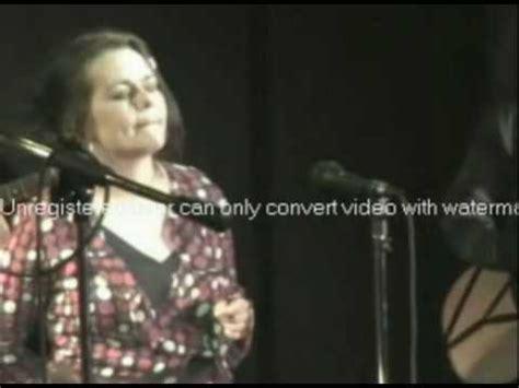 turtle blues sunday wilde janis joplin cover youtube