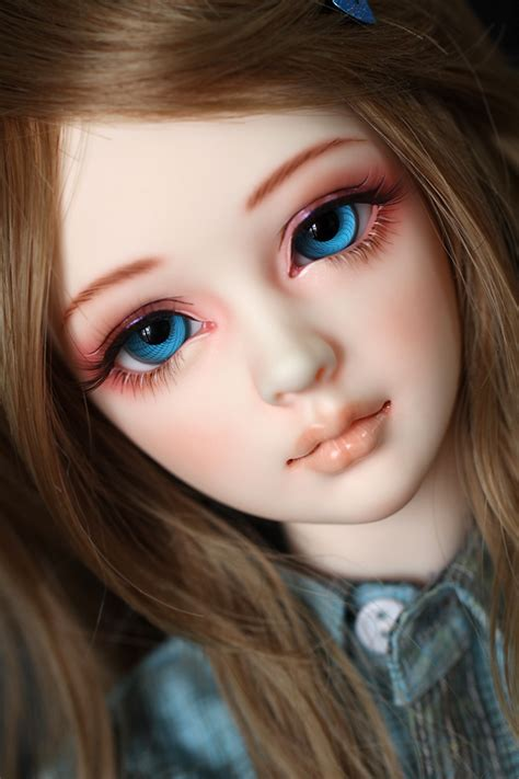 4 pics 1 word china dolls image gallery supia
