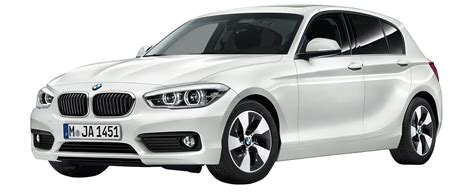is bmw 1 series a car post buyers guide top 10 used compact cars car talk