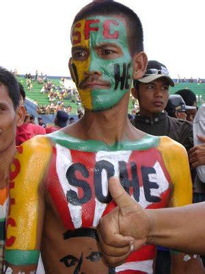 Kaos Club Bola Sriwijaya Fc 037088 syahrial oesman helmy yahya syahrial oesman miliki kaos 13