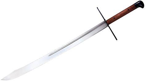 grosse messer sword grosse messer swords cold steel uk