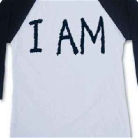 Owl City 03 Raglan by I Am 3 4 Raglan T Shirt Owl City From District Lines