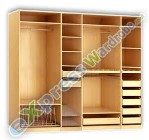 diy built in wardrobe plans images frompo 1