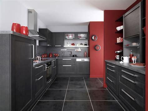 Charmant Idee Peinture Cuisine Grise #7: 201105194-LAPEYRE-Fjord-noir.jpg