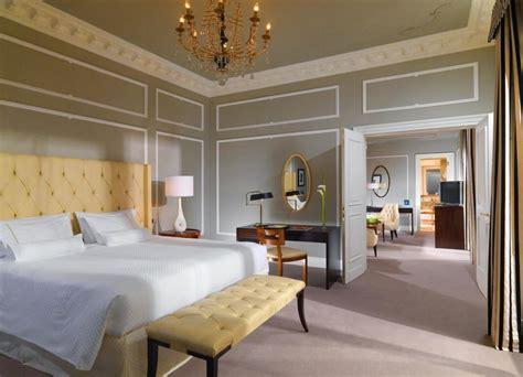 hotel hidromasaje habitacion top 9 hoteles con jacuzzi en la habitacion