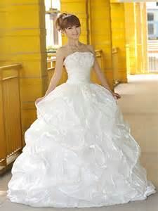 most beautiful wedding dresses find the most beautiful wedding dresses images