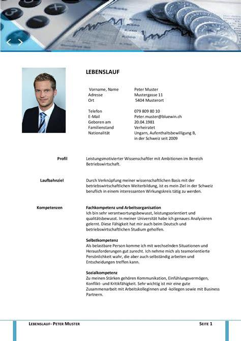 Bewerbung Lebenslauf Vorlage Schweiz ihre perfekte bewerbung romei coaching mentaltraining