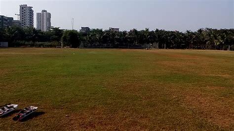 as ground nl cricket ground on rent in mumbai cricketgraph