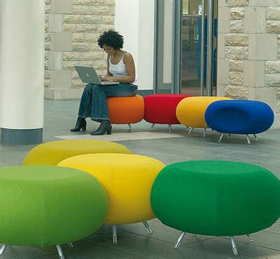 Colorful Office Chairs Design Ideas Determine The Best Colorful Office Furniture For You Actual Home