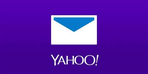Search By Email Without Logging In This Method Lets You Log In To Yahoo Without A Password