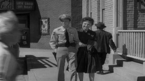 watch the andy griffith show season 1 full episodes watch the andy griffith show episodes sharetv