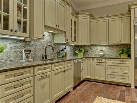 Price For Kitchen Cabinets by Best Price For Kitchen Cabinets Home Designs