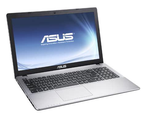 Asus X550ca Laptop Intel I5 Review asus x550ca cj692h 15 6 quot i5 4gb 1tb hdd dvd win 8 touch x550ca cj692h mwave au