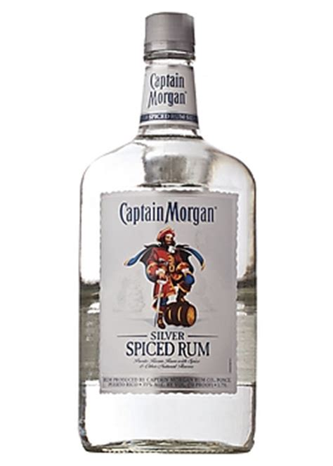 what mixes well with captain spiced rum product details captain silver spiced rum rum