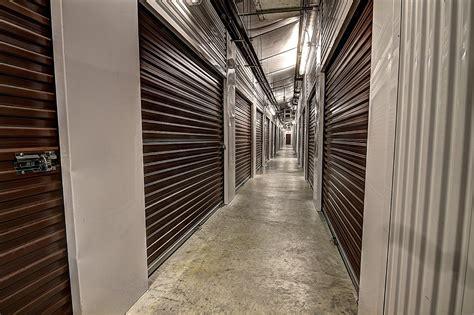 lakeway boat storage ez lakeway storage lake travis storage facility