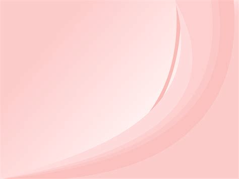 powerpoint templates themes backgrounds style powerpoint 2016 color pink wallpaper cave