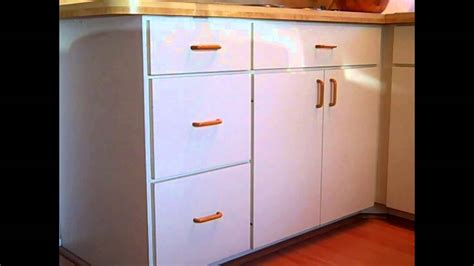 countertop to cabinet height standard kitchen countertop height youtube