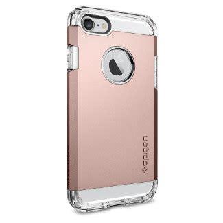 Spigen Iphone Se5s5 Tough Armor Gold spigen tough armor iphone 7 gold