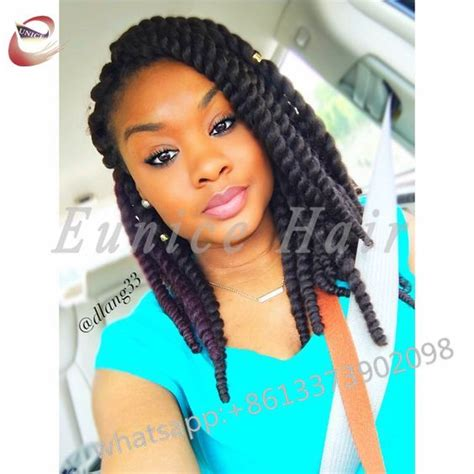 afro hair buns for sale 25 best ideas about senegalese twists purple on pinterest