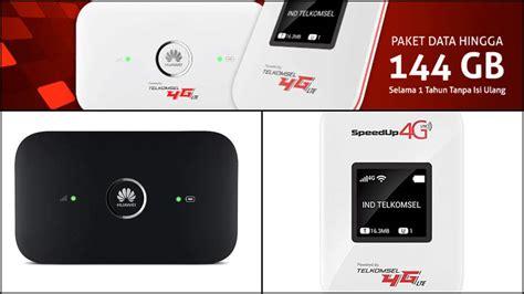 Modem Telkomsel Flash Speedup harga mifi telkomsel 4g 2017 ngelag