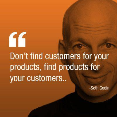 iconic advantage don t the new innovate the books 25 best ideas about business quotes on