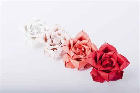 Bijoux Origami - laure gautier bijoux en origami luxsure
