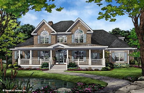 don gardner house plans donald gardner house plan books idea home and house