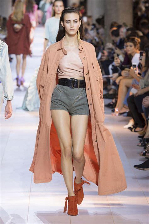 Milan Fashion Week Roberto Cavalli by Roberto Cavalli At Milan Fashion Week 2016 Livingly