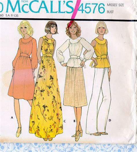 17 best images about vintage kitch sewing on pinterest free sewing fabric covered and sewing 17 best images about sewing patterns for diy vintage style