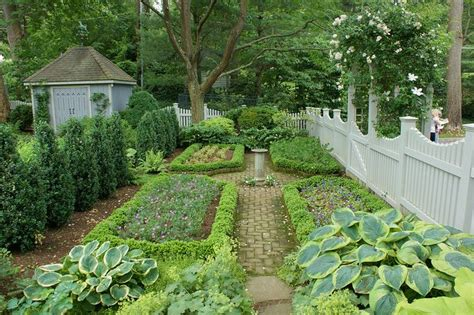 Lightstone Landscape Edging 23 Best Images About Front Yard Ideas On