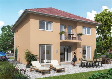 architekturvisualisierung berlin einfamilienhaus 3d architekturvisualisierung 3d agentur