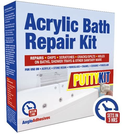 devcon epoxy bathtub repair kit 35 porcelain repair kit canada porcelain repair kit