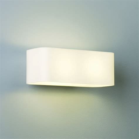 Interior Wall Lighting Fixtures Interior Wall Lights Newsonair Org