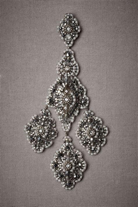 ottoman empire jewelry ottoman empire on pinterest sultan ottoman sultan murad