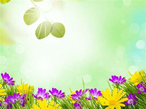 marina rei primavera testo antonio vivaldi le quattro stagioni la primavera