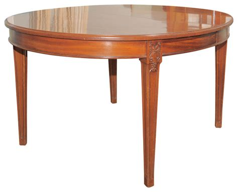 nouveau dining table dining tables san francisco