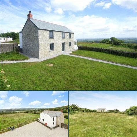 houses for sale in cornwall search detached houses for sale in cornwall onthemarket