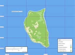 map of henderson file henderson island map jpg