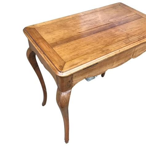 Makeup Tables For Sale by 18th Century Regency Vanity Table For Sale At 1stdibs