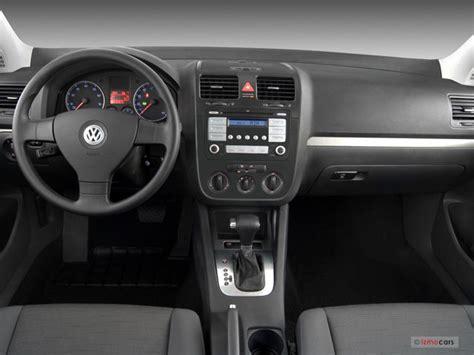 auto repair manual online 2007 volkswagen jetta interior lighting 2007 volkswagen rabbit prices reviews and pictures u s news world report