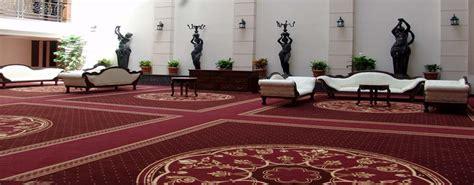 rug manufacturers india rug manufacturers india rugs ideas